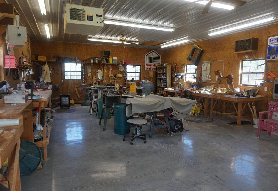305 Kramer Lane Saddlebrooke, MO 65630 - Photo 122