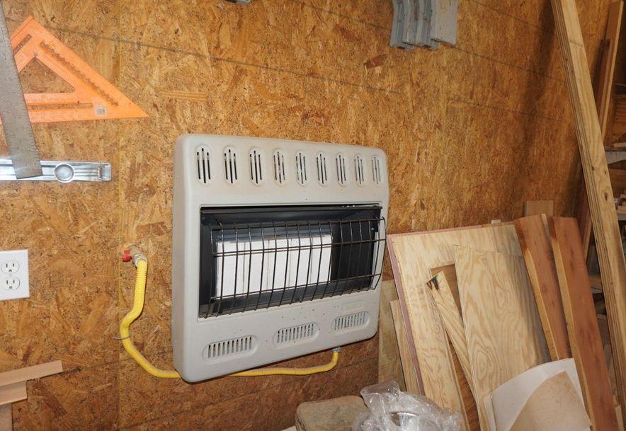 305 Kramer Lane Saddlebrooke, MO 65630 - Photo 124