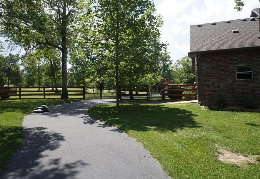 305 Kramer Lane Saddlebrooke, MO 65630 - Photo 128