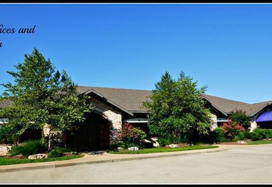 305 Kramer Lane Saddlebrooke, MO 65630 - Photo 143