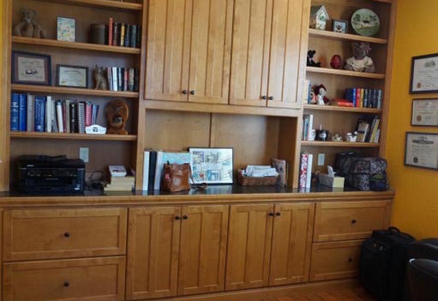 305 Kramer Lane Saddlebrooke, MO 65630 - Photo 50