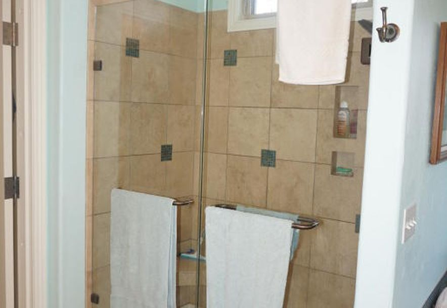 305 Kramer Lane Saddlebrooke, MO 65630 - Photo 69