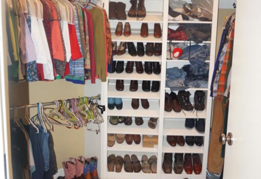 305 Kramer Lane Saddlebrooke, MO 65630 - Photo 71