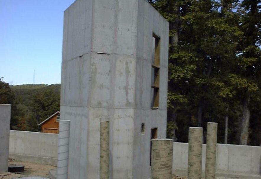 305 Kramer Lane Saddlebrooke, MO 65630 - Photo 72