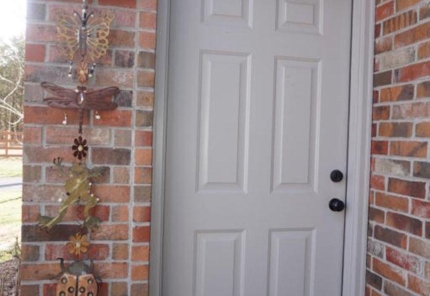 305 Kramer Lane Saddlebrooke, MO 65630 - Photo 98