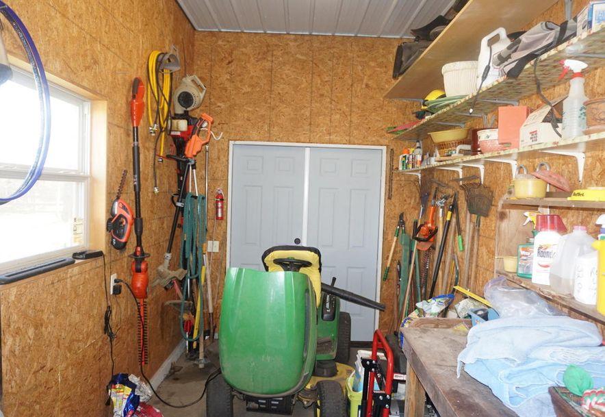 305 Kramer Lane Saddlebrooke, MO 65630 - Photo 100