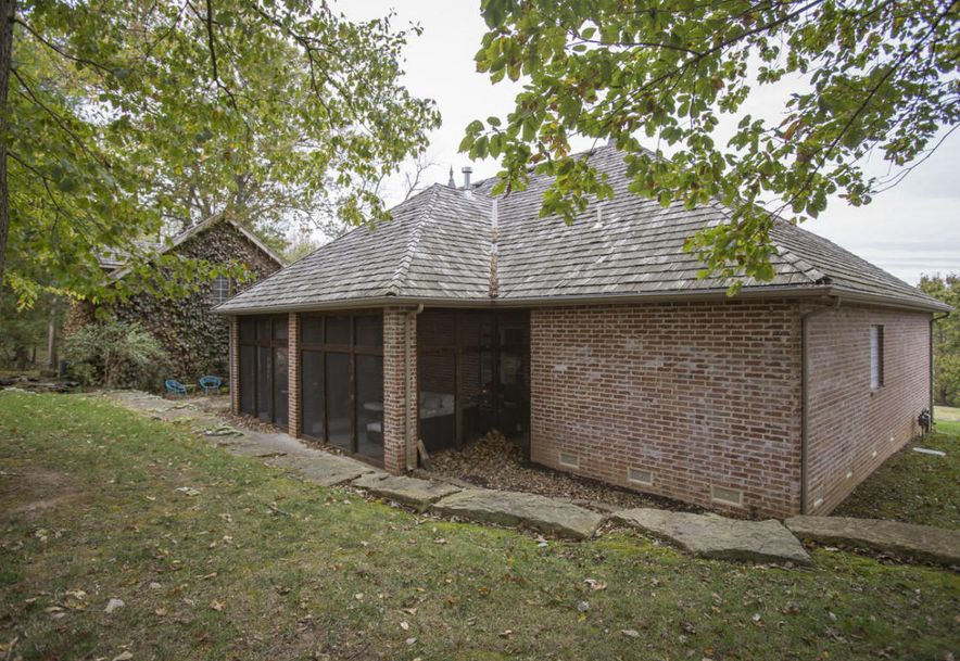 4737 South Bellhurst Avenue Springfield, MO 65804 - Photo 48