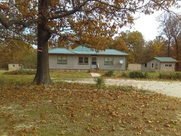 40 Gap Road Tunas, MO 65764 - Image 1