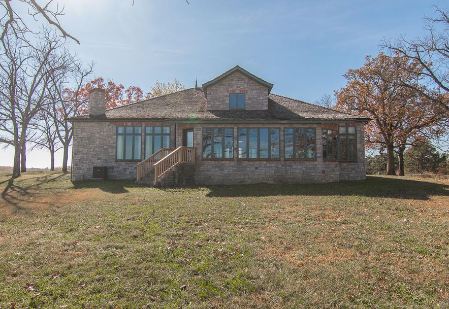 689 High Mountain Drive Hollister, MO 65672 - Photo 3