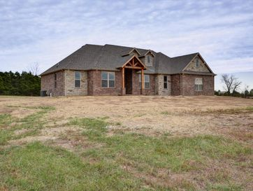212 Sandy Forest Lane Clever, MO 65631 - Image 1