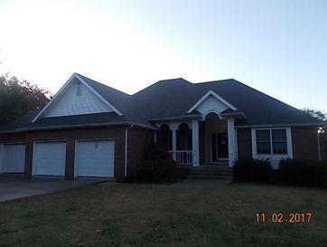 2430 Windrose Lane Joplin, MO 64804 - Image 1