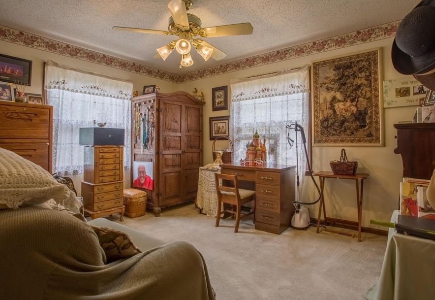 4738 West State Hwy 86 Lampe, MO 65681 - Photo 63
