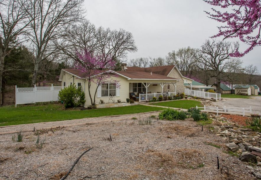 4738 West State Hwy 86 Lampe, MO 65681 - Photo 75