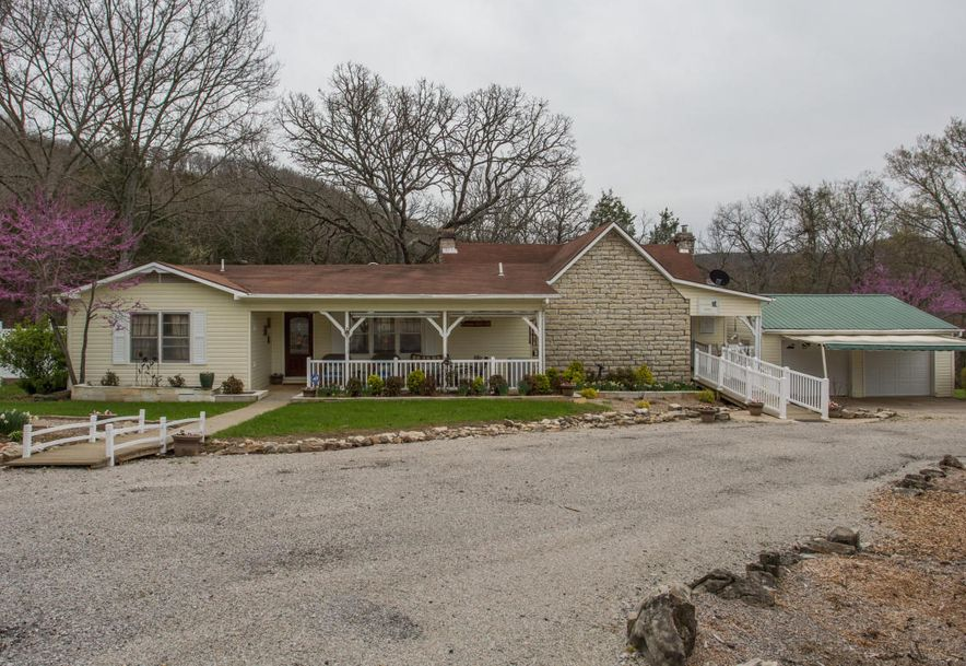 4738 West State Hwy 86 Lampe, MO 65681 - Photo 79