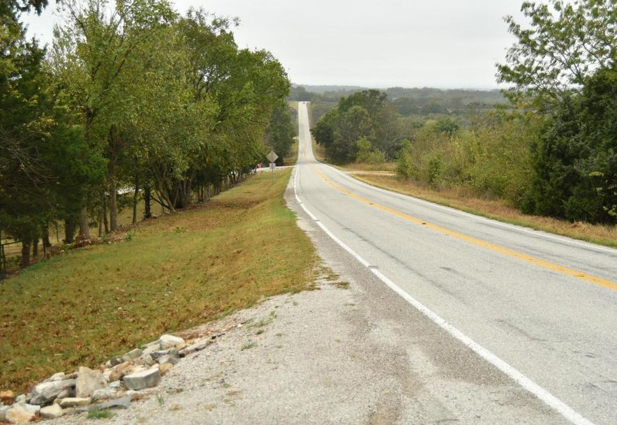 4738 West State Hwy 86 Lampe, MO 65681 - Photo 89