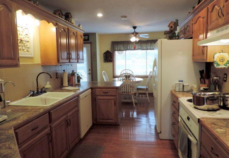 4320 South Quail Creek Avenue Springfield, MO 65810 - Photo 14