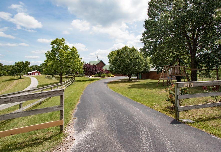 10651 Edwards Lane Omaha, AR 72662 - Photo 4