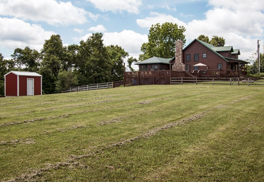 10651 Edwards Lane Omaha, AR 72662 - Photo 47