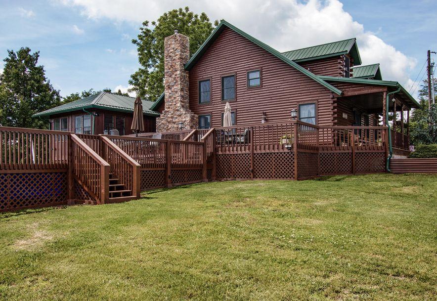 10651 Edwards Lane Omaha, AR 72662 - Photo 49