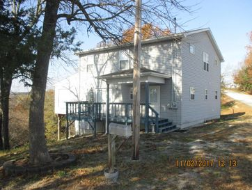401 West Dallas Street Hermitage, MO 65668 - Image 1