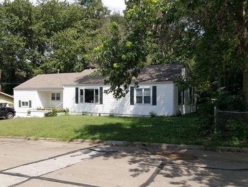 1548 South Missouri Avenue Springfield, MO 65807 - Image 1
