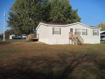 0 County Road 242 Wheatland, MO 65779 - Image 1