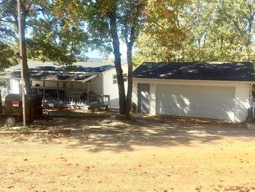 26090 Arrowhead Road Hermitage, MO 65668 - Image 1