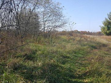 21 Crestview Lane Fordland, MO 65652 - Image