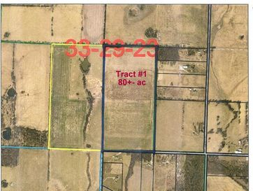 Tract 1 West Farm Road 156 Republic, MO 65738 - Image 1