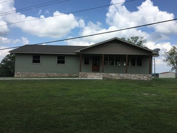 4877 East State Highway 248 Reeds Spring, MO 65737 - Image 1