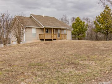 529 Highlands Drive Spokane, MO 65754 - Image 1