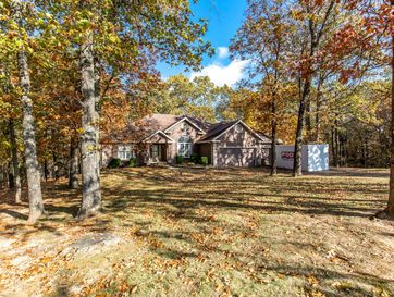 3182 State Highway Pp Fordland, MO 65652 - Image 1