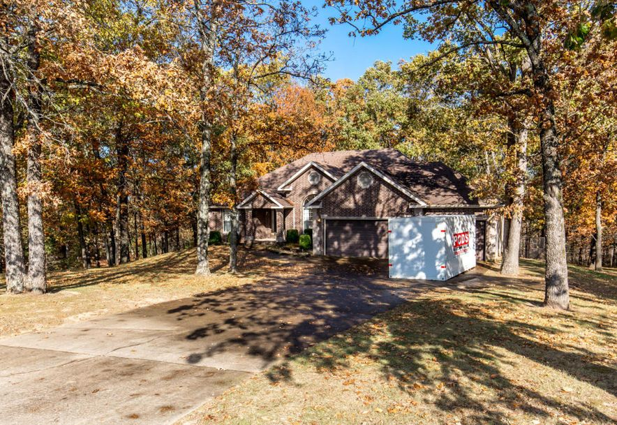 3182 State Highway Pp Fordland, MO 65652 - Photo 4