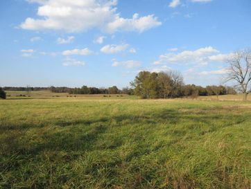 Tbd Dade Farm Road 108 Everton, MO 65646 - Image 1
