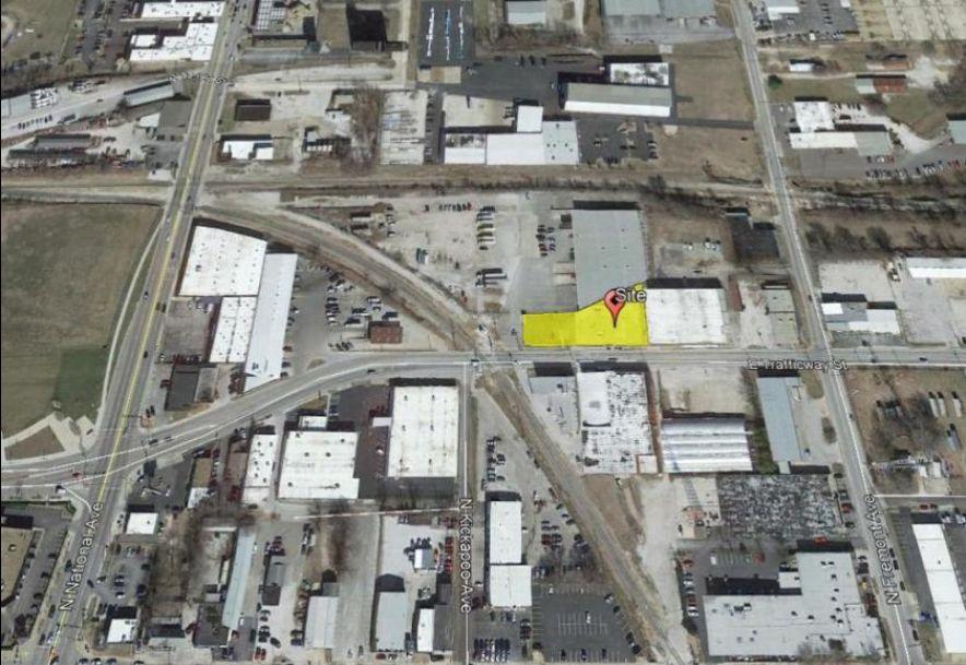 1325 East Trafficway Street Springfield, MO 65802 - Photo 3