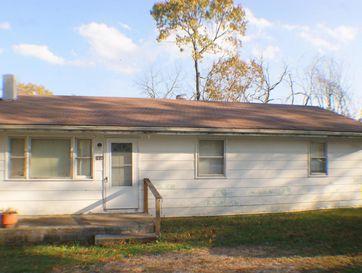 7656 Mo-125 Chadwick, MO 65629 - Image 1