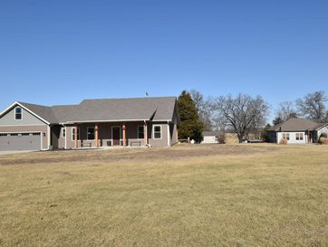 241 State Hwy Kk Rogersville, MO 65742 - Image 1