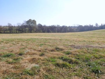 5300 West Republic Road Battlefield, MO 65619 - Image 1