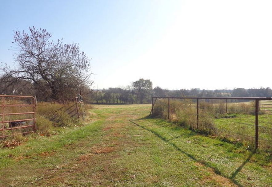 5300 West Republic Road Battlefield, MO 65619 - Photo 25