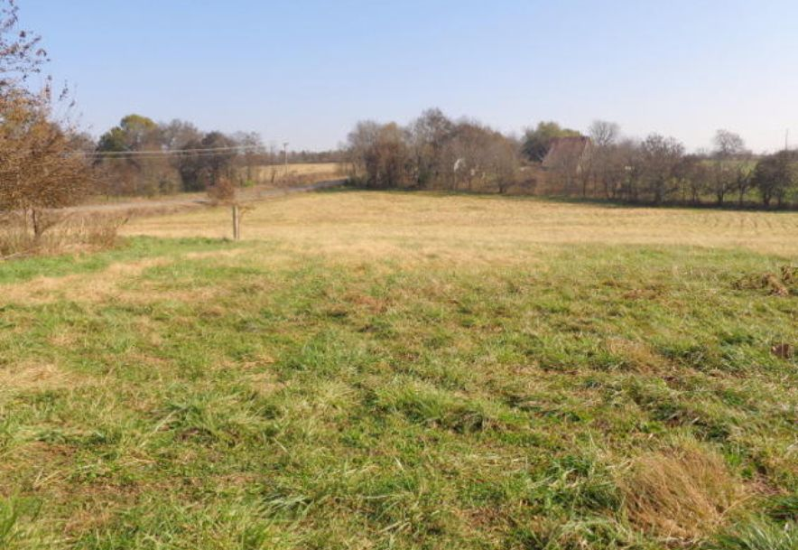5300 West Republic Road Battlefield, MO 65619 - Photo 41