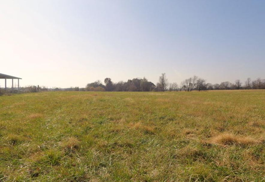 5300 West Republic Road Battlefield, MO 65619 - Photo 43