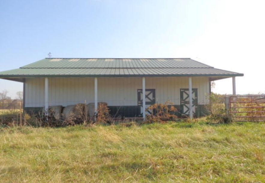 5300 West Republic Road Battlefield, MO 65619 - Photo 48