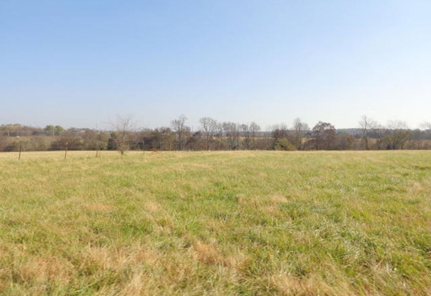 5300 West Republic Road Battlefield, MO 65619 - Photo 52