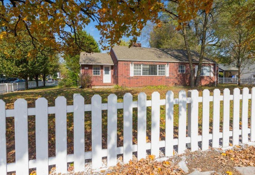 701 East Sunshine Street Springfield, MO 65807 - Photo 2