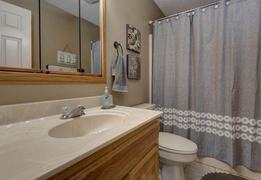 401 North Meadow Street Nixa, MO 65714 - Photo 28