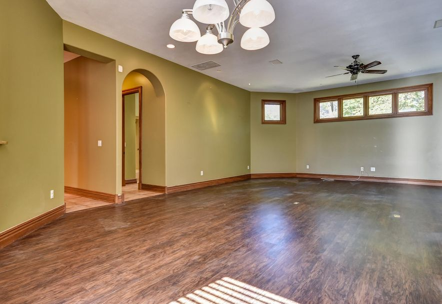 2872 South Forrest Heights Avenue Springfield, MO 65809 - Photo 38