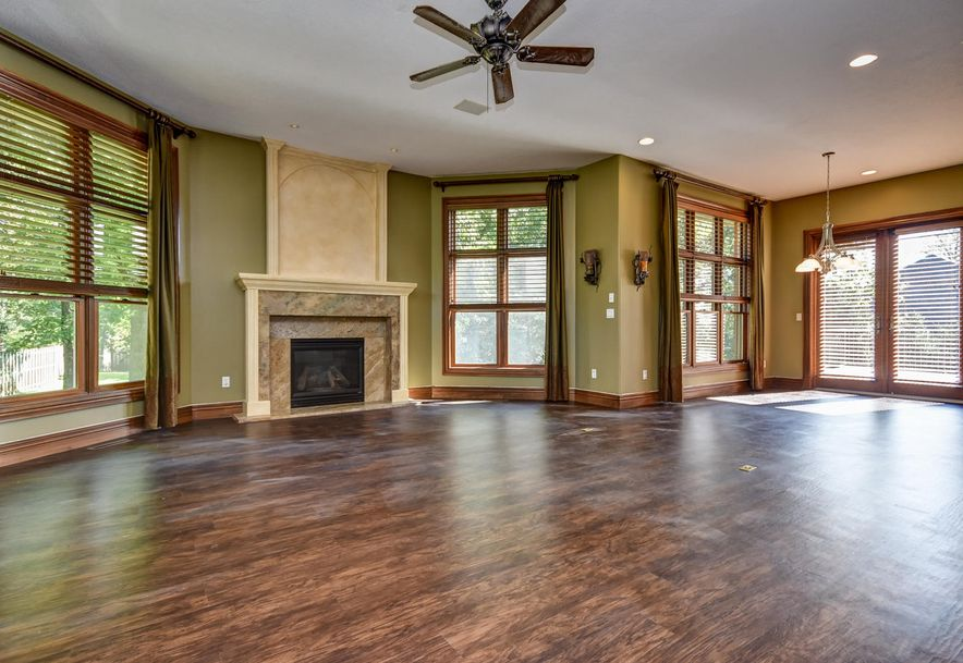2872 South Forrest Heights Avenue Springfield, MO 65809 - Photo 40