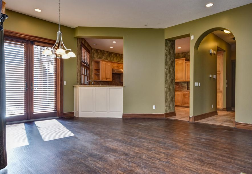 2872 South Forrest Heights Avenue Springfield, MO 65809 - Photo 42