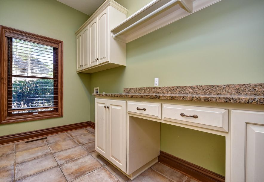 2872 South Forrest Heights Avenue Springfield, MO 65809 - Photo 44