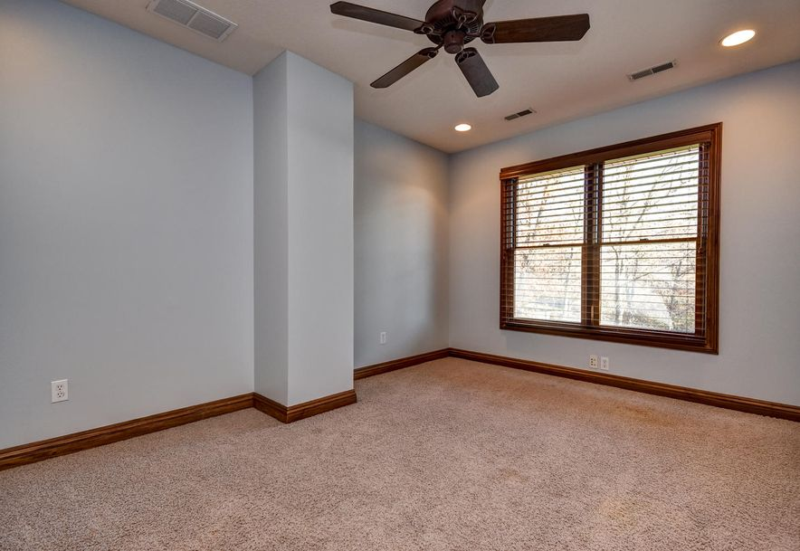 2872 South Forrest Heights Avenue Springfield, MO 65809 - Photo 55